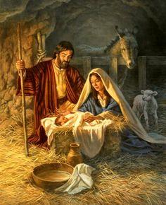 29eac304977cd1fa4c3cd9a4a8c9ce1b--christmas-jesus-christmas-nativity